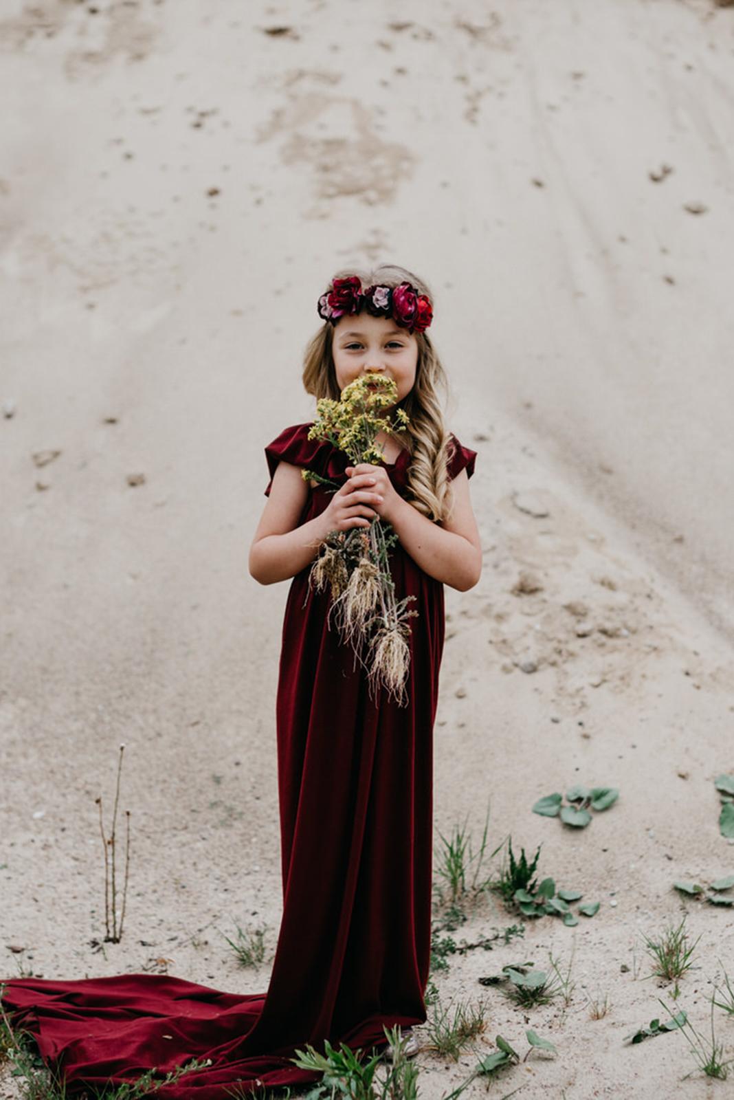 fotografia dziecięca Stargard
