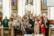 fotograf na chrzciny Choszczno