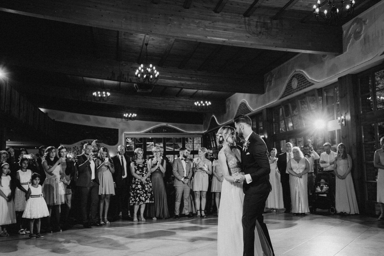 fotograf ślubny Choszczno