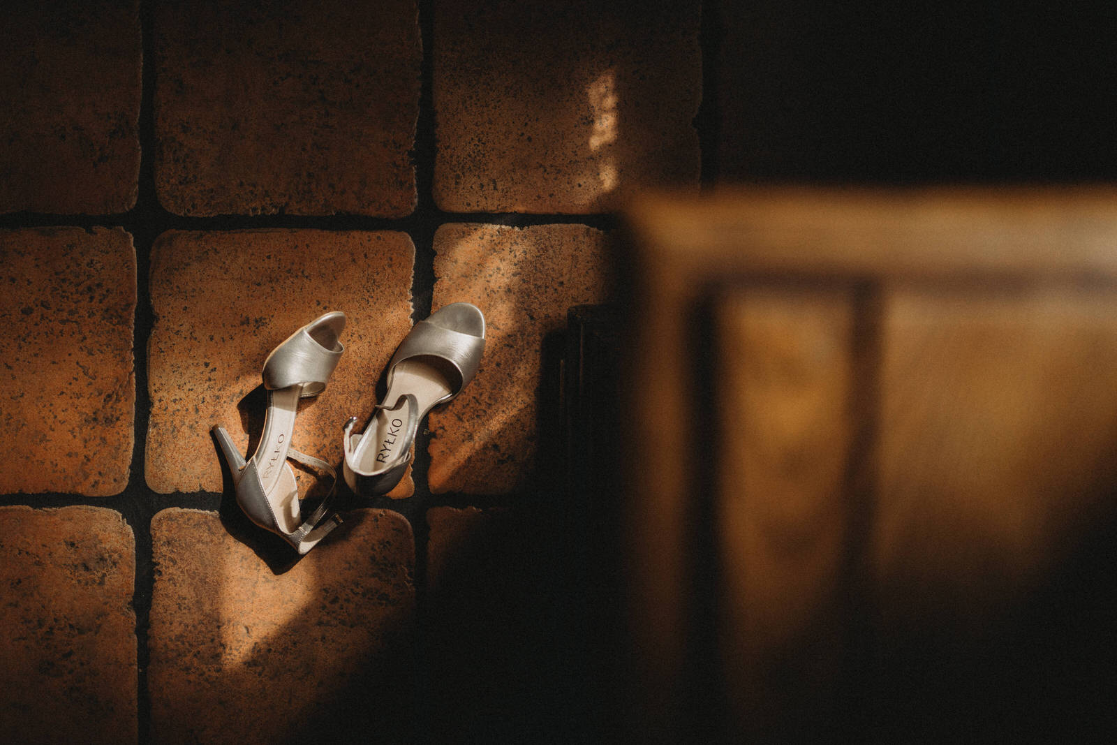 fotograf 艣lubny Stargard