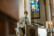 fotograf na chrzciny Goleni贸w