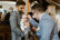 fotograf na chrzest Goleni贸w